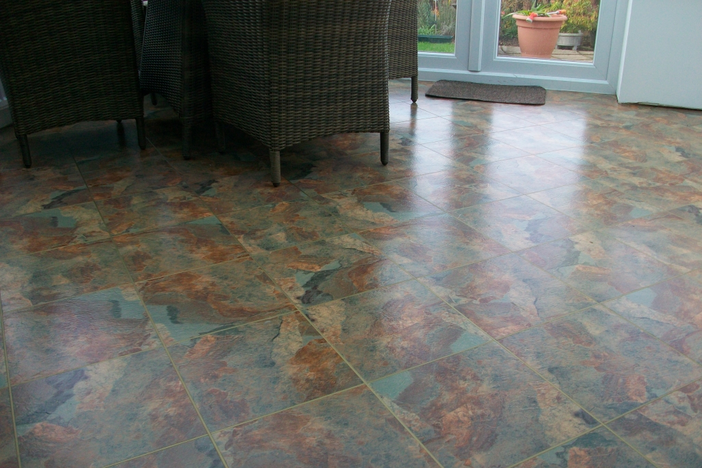 Photo Gallery Of Floors Installed By Folkspur Flooring